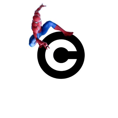 creeb-spiderman