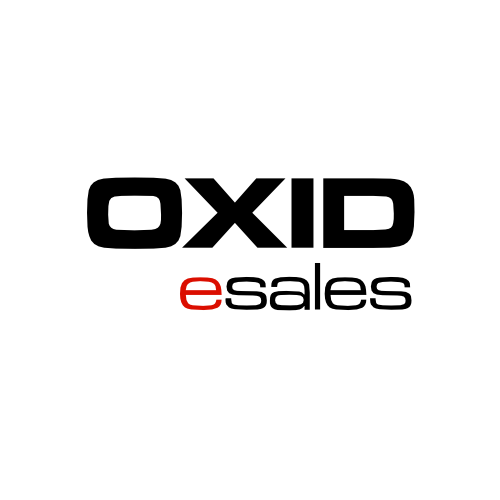 p-oxid