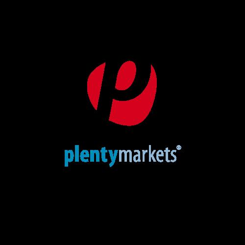 p-plenty